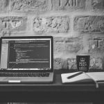 Factors That Influence the Cost of Software Development