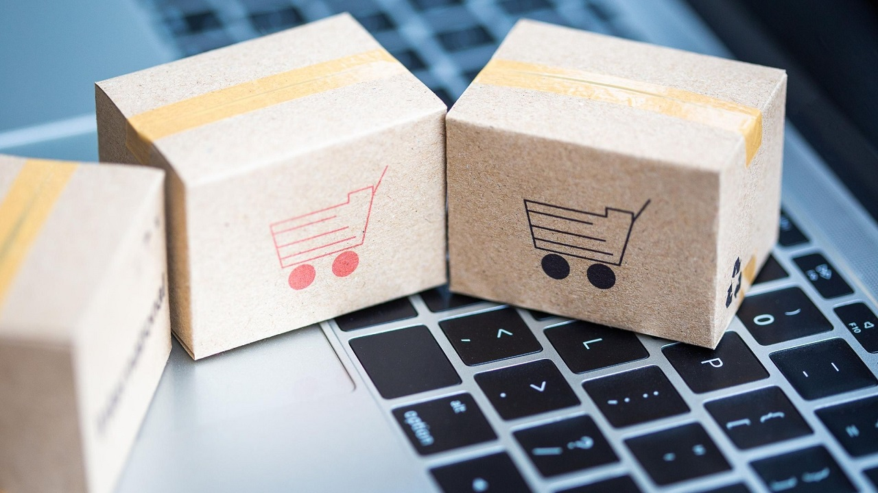 Top 7 Reason to Get Associated with eCommerce