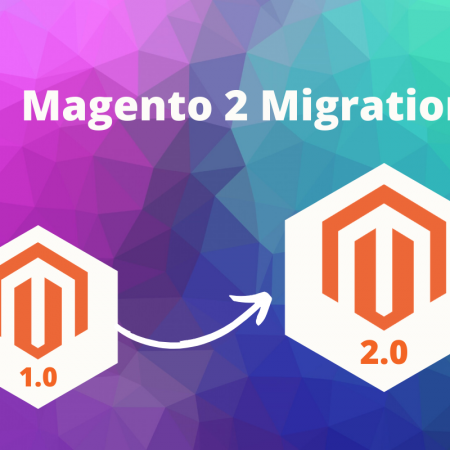 Get a Magento 2 Migration for SMBs – 7 Easy Techniques