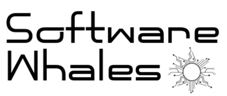 SoftwareWhales