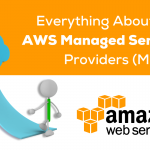 AWS Managed Service Providers